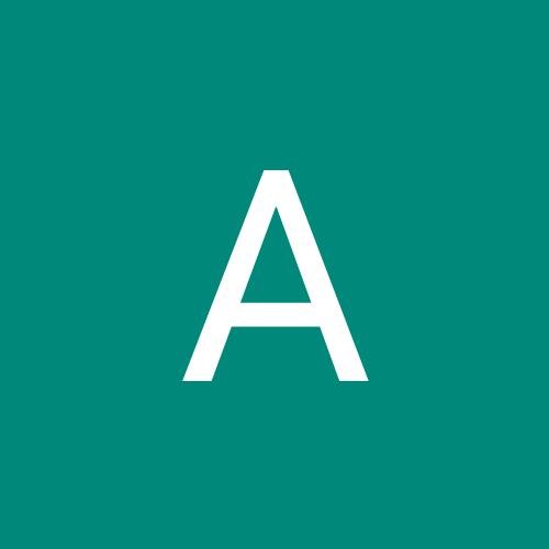 Ana Q. Profile Thumb