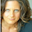 Paula D'Andrea's profile photo