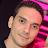 Alkiviadis Koumaros avatar image