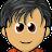 Ficky Julyansyah avatar image