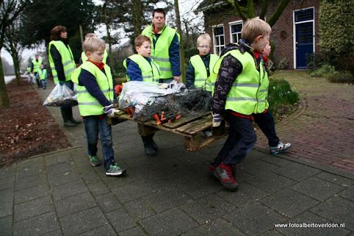 Landelijke opschoondag  Scouting overloon 10-03-2012 (84).JPG