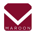 Maroon Marketing Texas