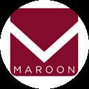 Maroon Marketing Texas