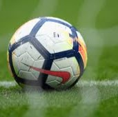 soccer vibes