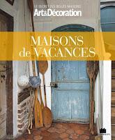 Maisons de Vacances - Massin