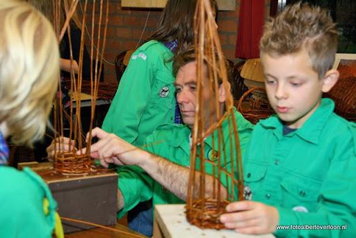 creatief vlechten met wilgentenen Scouting overloon  (27).JPG