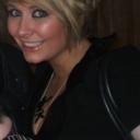 Nicole Duncan