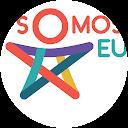 Asociación Cultural Somos Europa