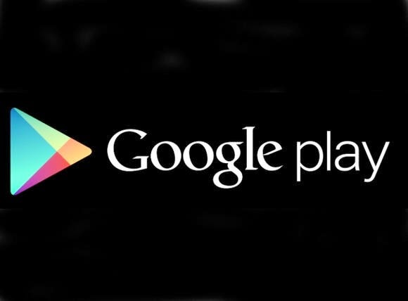 ch play - Ứng dụng Chợ Ứng Dụng cho ipad