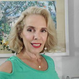 Marta Laura Zayas