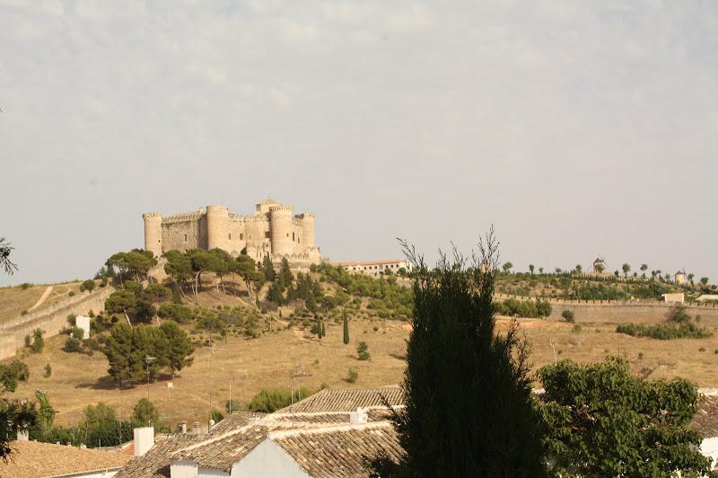 espanha - [Crónica] Sul de Espanha 2011 Belmonte%252520%2525287%252529