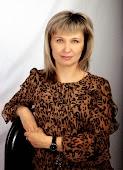 Тихомирова Светлана Анатольевна, учитель русского языка и литературы
