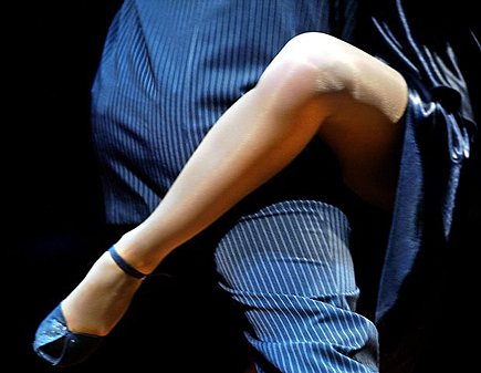 tango-dancers-buenos-aires