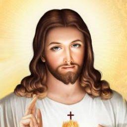 Anil Raj