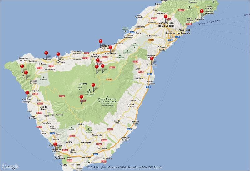 http://lh4.googleusercontent.com/-Q8_gl4bszV8/UOCKUGSPHpI/AAAAAAAAEP4/5AMnQPMkhVM/s800/Tenerife_photo_map.jpg