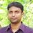 Karthik Balasubramanian avatar image