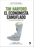 economista camuflado