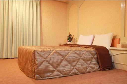 京典商務旅館