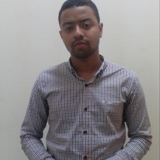 فوزى جابر's profile photo