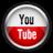 https://lh4.googleusercontent.com/-Q9TAc7nHUgE/Tkn64MumiSI/AAAAAAAABps/5rxAKgYCkQ8/Chrome-Youtube-48.png