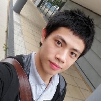 Kim Du