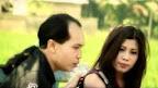 Lirik Lagu Bali Gus Renaldi - Da Nyerah