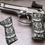 Сон пистолет