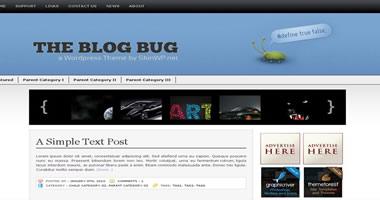 pro bug
