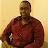 Abubakar Ahmadu avatar image