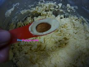 {focus_keyword} Raya Preparation P1050688