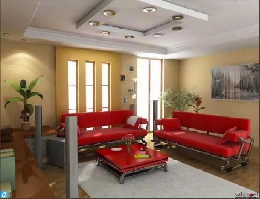 N Gambar Dekorasi Ruang Tamu Minimalis Desain Rumah