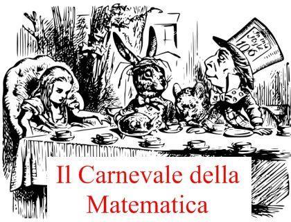 carnevale18