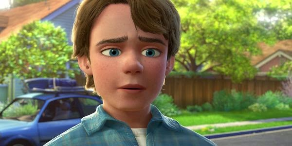 Screen Shot Of Hollywood Movie Toy Story 3 (2010) In Hindi English Full Movie Free Download And Watch Online at Alldownloads4u.Com