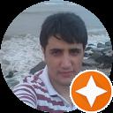 Farid Sattarifar