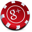 Siga no Google plus!