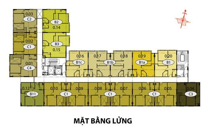 Căn hộ Ehome 3, can ho ehome 3, Ehome 3 Tây Sài Gòn, Căn hộ ehome, can ho gia re, can ho quan binh tan, căn hộ 615 triệu
