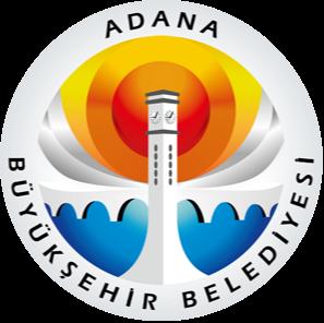 Adana Metropolitan Municipality  Google+ hayran sayfası Profil Fotoğrafı