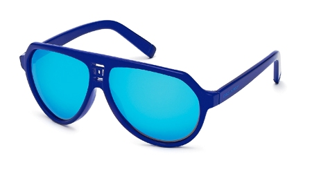 dsquared_dq0093_blue