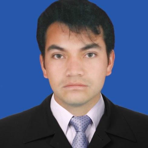 Omar Jurado