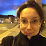 Maira Carrilho's profile photo
