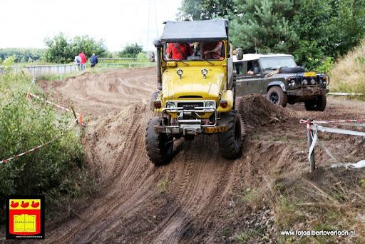 4x4 rijden ANVT Circuit Duivenbos overloon 18-08-2013 (65).JPG