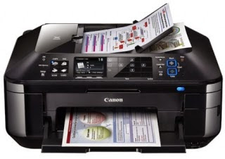 CANON MX360 PRINTER DRIVER DOWNLOAD FREE