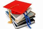 Daftar Universitas Terbaik di Indonesia Terbaru