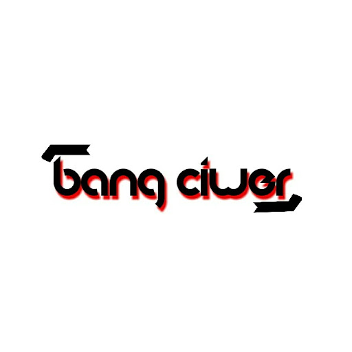 Bang Ciwer