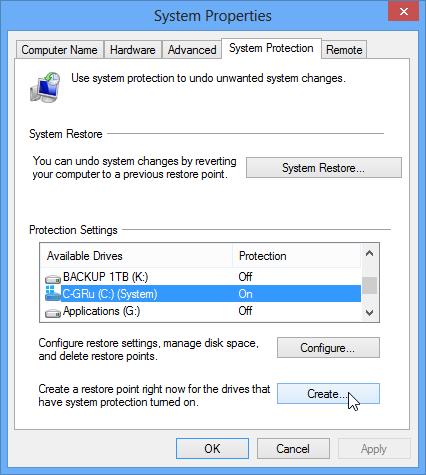 ปัญหาจากการแคร็กและการลงทะเบียน SketchUp 2013 และแนวทางป้องกัน Subrob07