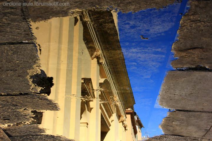 """""""Percò sò di  Bastia"""" IMG_2996-001"""