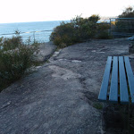 View beside Manly Scenic Walkway (70486)