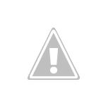 7Jaded Creative Services / Blog