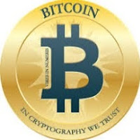 Profile picture of Bitcoin Support