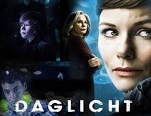 مشاهدة فيلم Daglicht